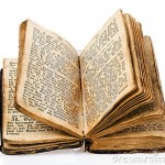 old-book-17580496[1]