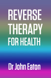 reverse-therapy-for-health-book[1]