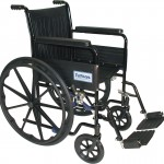 venture_227_manual_wheelchair[1]