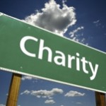charity-fundraising