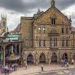 york-theatre-royal-july-2014