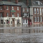 york_flood_4_400x300