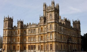 Downton-Abbey-contained-s-007