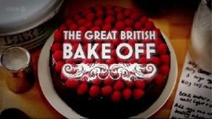 The_Great_British_Bake_Off_title