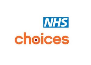 NHS_Choices_logo_stacked