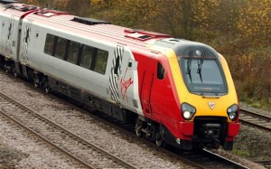 virgin-train_2179164b