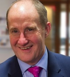 Kevin Hollinrake MP