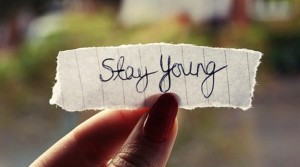 Live-Young