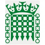 UK-Government-logo
