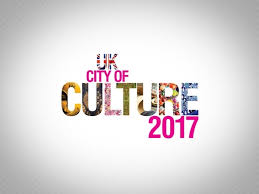 City of Culture