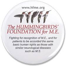 Hummingbird Foundation