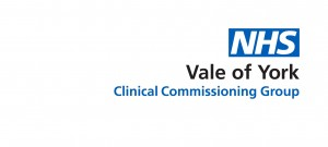 Vale of york NHS