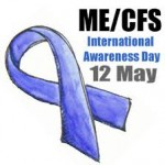 ME Awareness Day