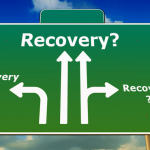 Choosing-recovery-strategy-for-fibromyalgia-and-mecfs-narrow-1040x520