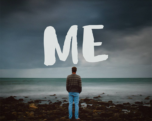 The Ambiguous Term Me Cfs Why Me And Cfs Cannot Be Combined The York Me Community
