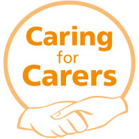 caring-for-carers