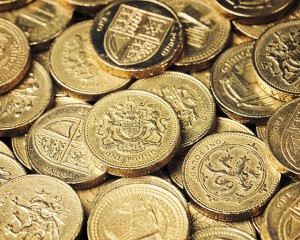 pound_coin_news