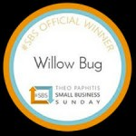 Willow Bug