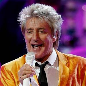 Music Legend Rod Stewart To Play Concert In York – The York ME Community
