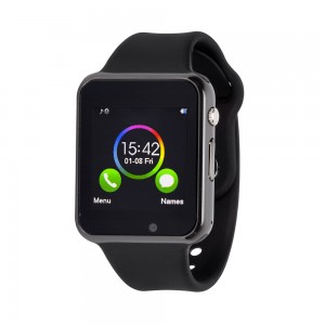 SP033-Smart-Watch-Camera