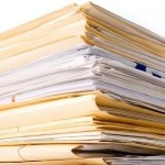 Stack Of Paperwork Png – Followershut With Regard To Stack Of with Stack Of Paperwork - Printables Corner