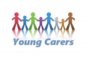 Young-Carers