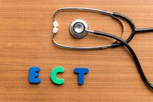 ect-can-be-an-effective-treatment-when-drugs-and-counseling-have-not-worked