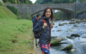 is-julia-bradbury-happily-married-to-gerard-cunningham-their-past-affairs-and-relationship