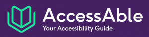 AccessAble-Your-Accessibility-Guide