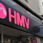 hmv-on-brink-of-administration-with-hulls-whitefriargate-store-at-risk