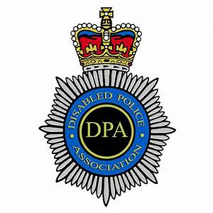 Disabled Police Association
