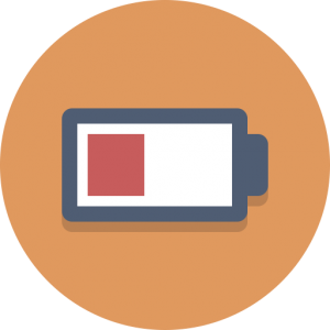 low-battery-icon-png-18