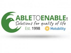 abletoenable-3152539290