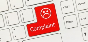 Dos-and-Donts-of-Responding-to-Online-Customer-Complaints